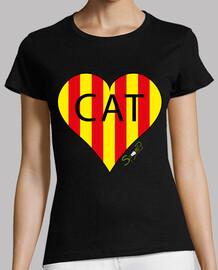 cor catalan