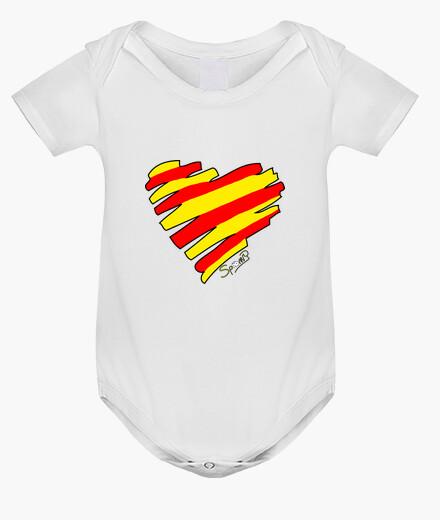 Cor catalan kids clothes