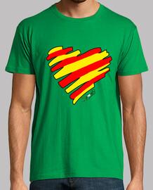 cor catalano