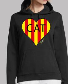 cor catalanono
