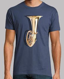 cor ténor