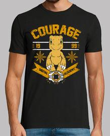 coraggio academy