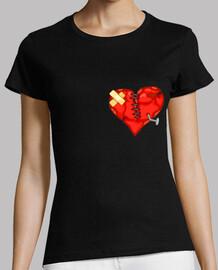 Corazón Frankenstein