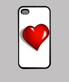 Corazón latino