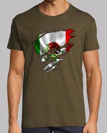 Corazón México