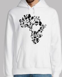 Corazón para África