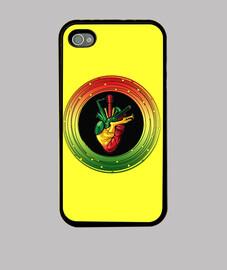 Corazon Reggae