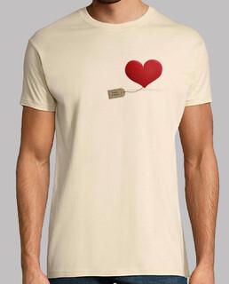 Corazón Tricotado