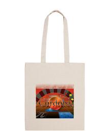 córdoba bag