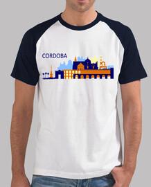 Córdoba ciudad universal