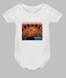 córdoba neonato