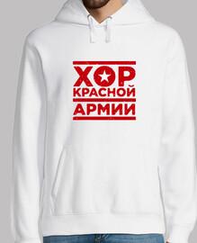 Coro del Ejército Rojo