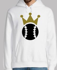 corona campeona de beisbol