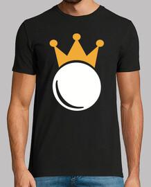 corona de pines