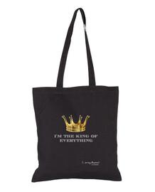 corona del king