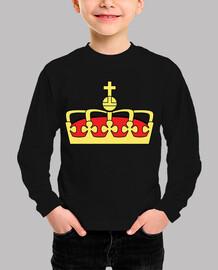 Corona Real de Noruega
