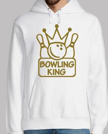 corona rey de los bolos