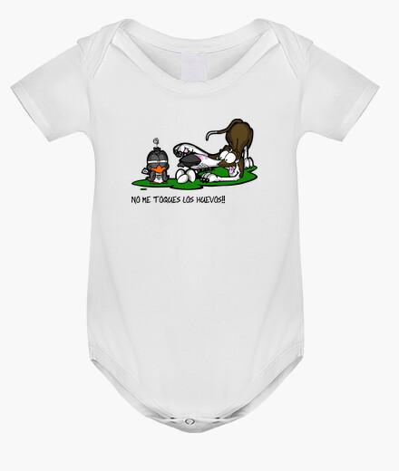 Abbigliamento bambino corpo los wevitos