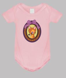 corpo per neonato doe