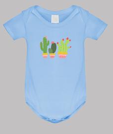 corps cactus