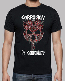 Corrosion of Conformity [Man]