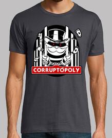 corruptópoly