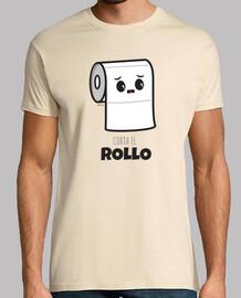 Corta el Rollo