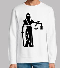 corte de justitia