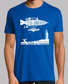 Coruña - Torre Hércules