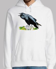 corvino