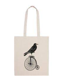 corvo moto