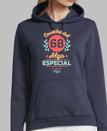Cosecha del 68. Especial
