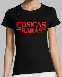 Cosicas Raras v2