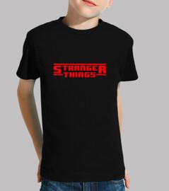 cosicas rarunas - t-shirt manches courtes