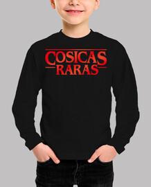 cosics rares v2