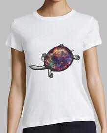 Cosmic turtle 3