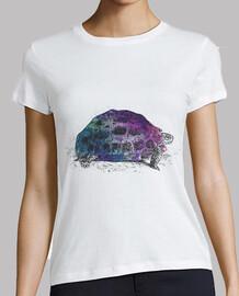 Cosmic turtle 4