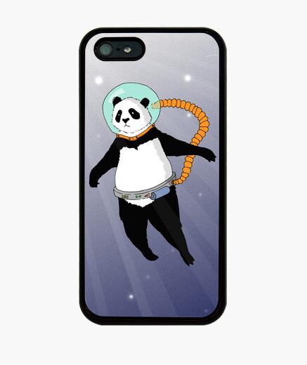 Funda iPhone cosmo-panda