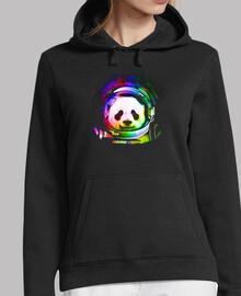 cosmo panda