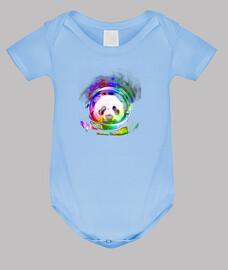 cosmos panda