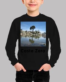 Coste Zero