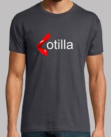 Cotilla