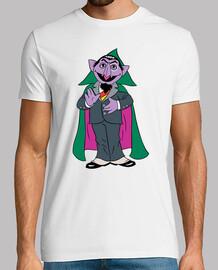 Count von Count (Sesame Street)