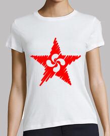 coups lauburu red star 2