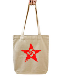 coups lauburu red star 2