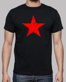coups red star