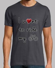 course cycliste h