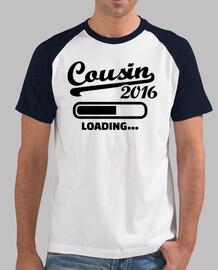 cousine 2016