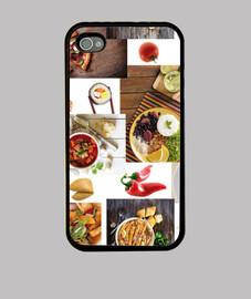 couvercle portable cuisine y.es_030a_2019_cocina
