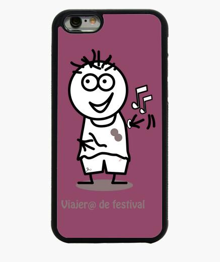 coque iphone 6 estival